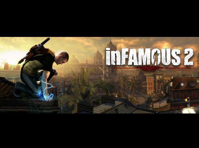infamous_2-17