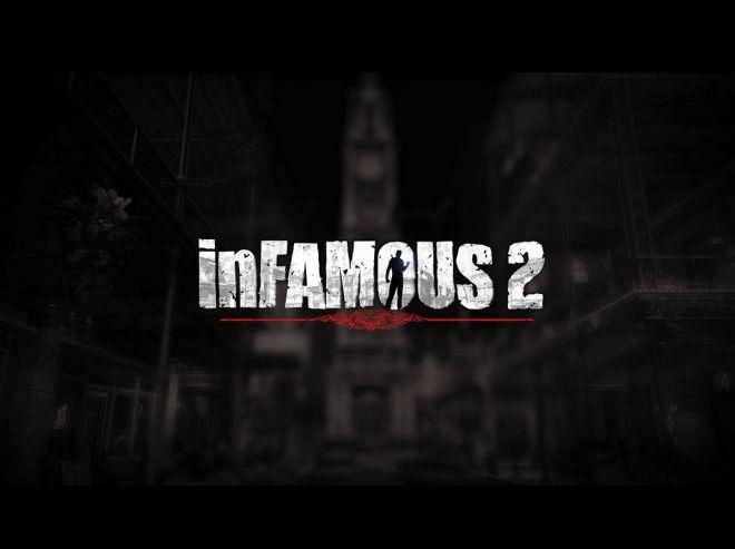 infamous_2-30