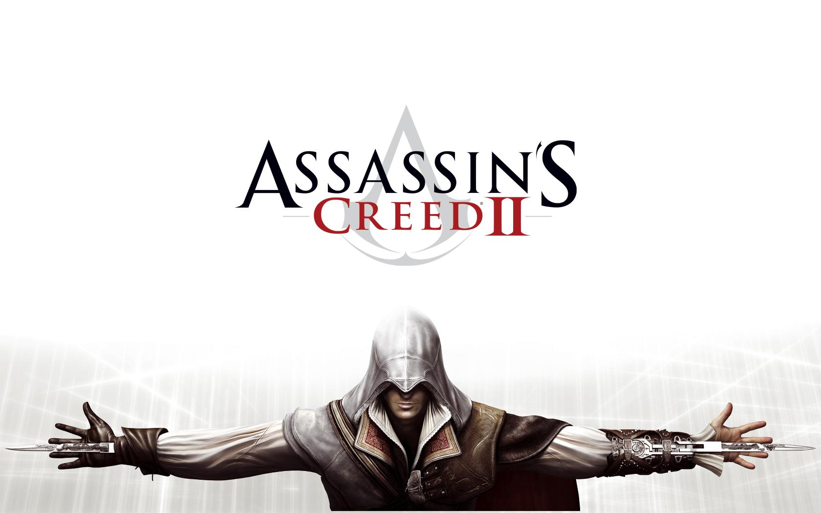 assassins_creed_2-1