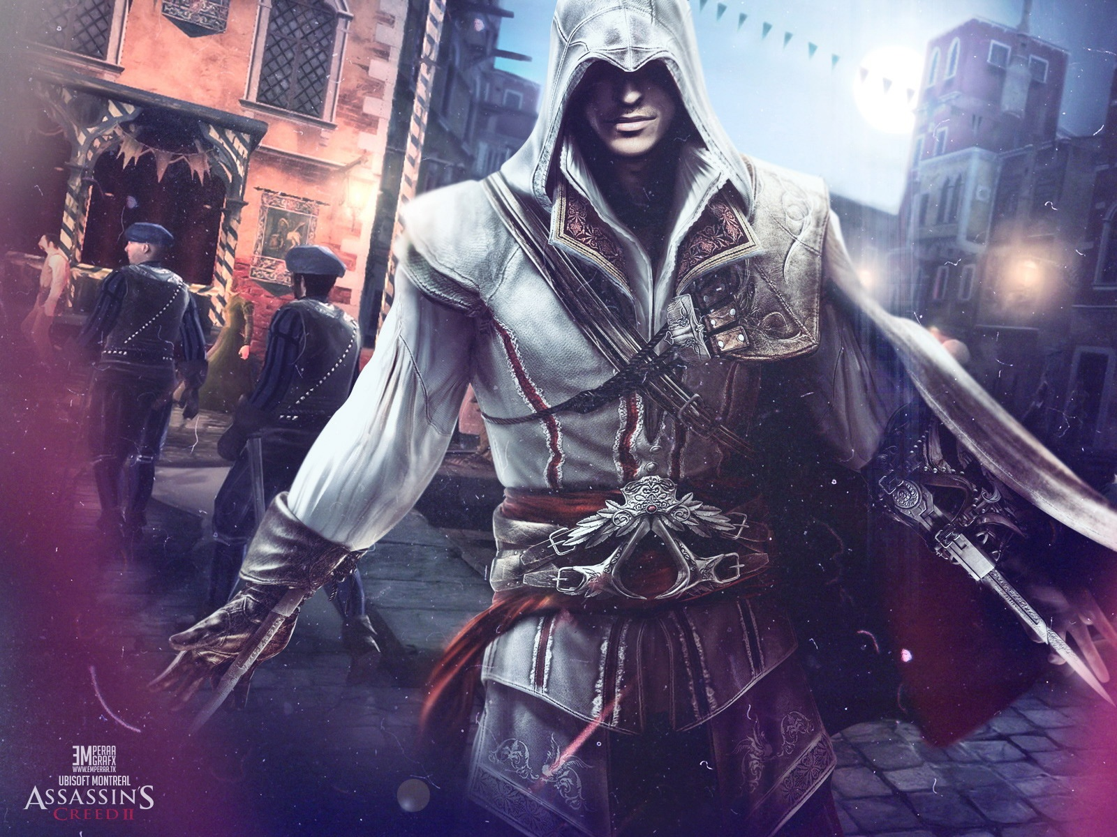 assassins_creed_2-2