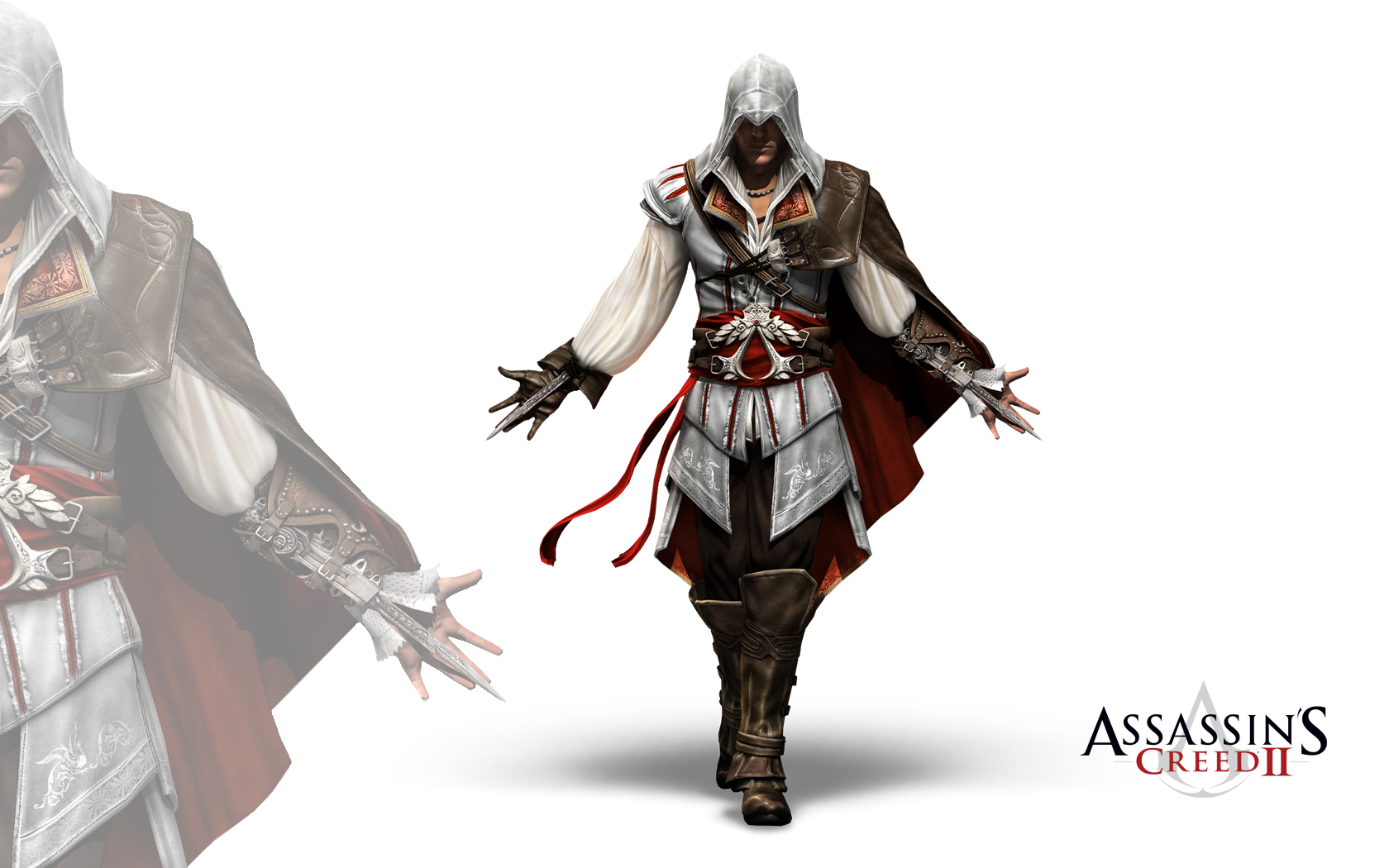 assassins_creed_2-3