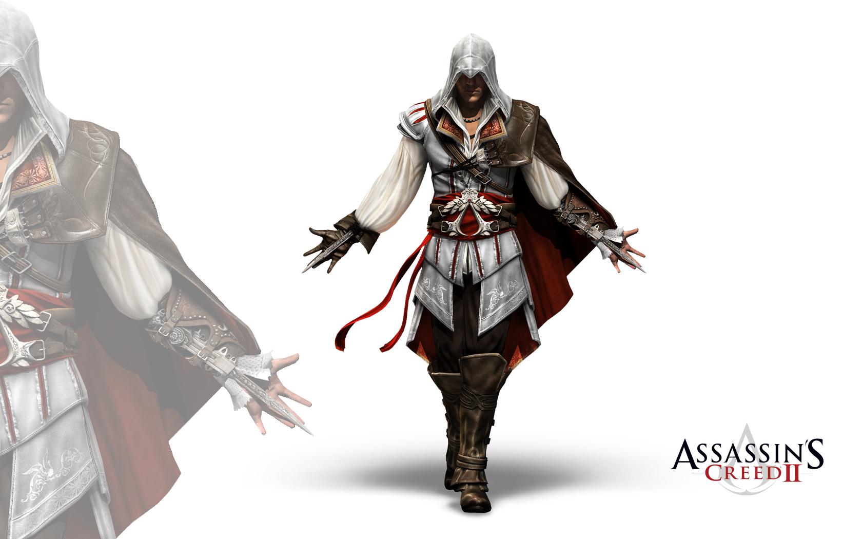 assassins_creed_2-3