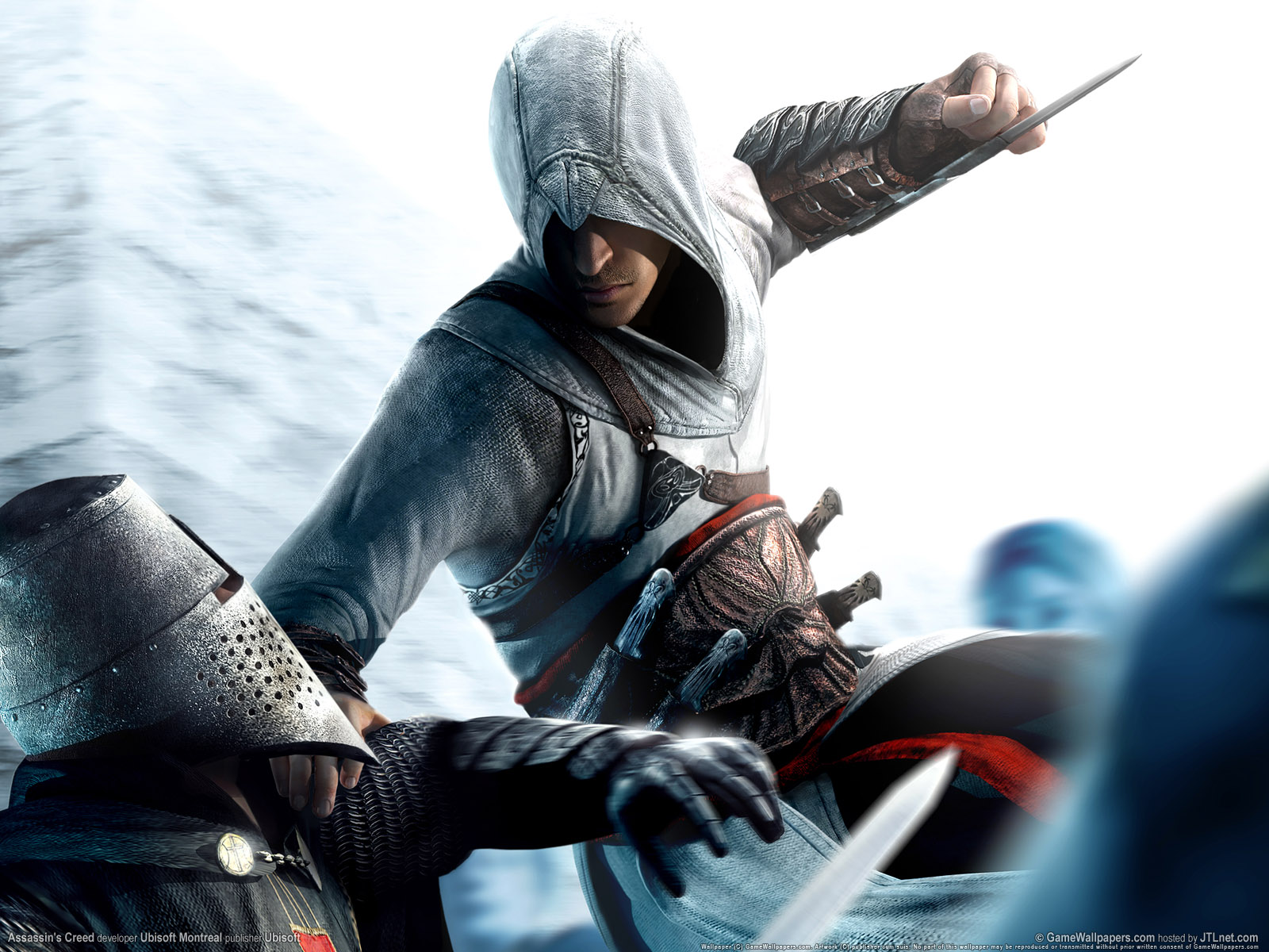 assassins_creed_directors_cut_edition-10