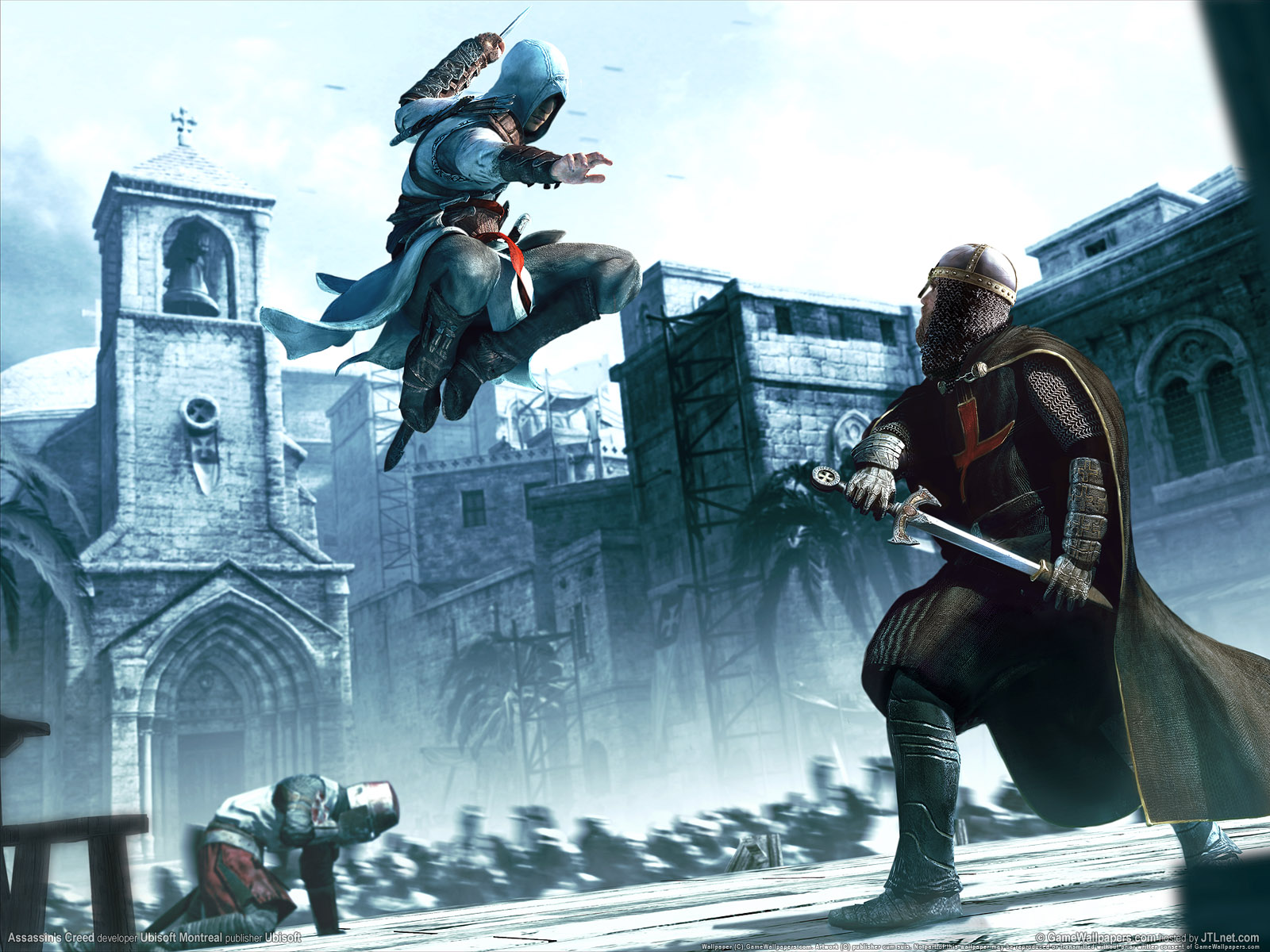 assassins_creed_directors_cut_edition-11