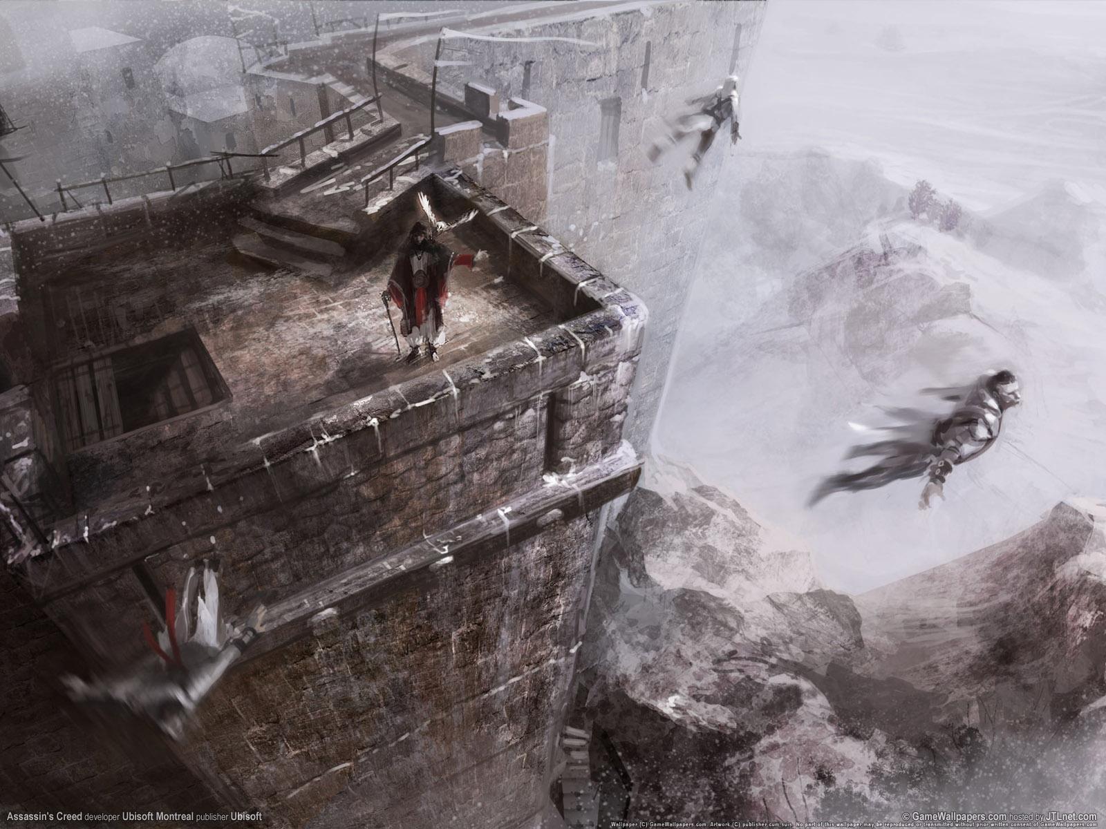 assassins_creed_directors_cut_edition-13