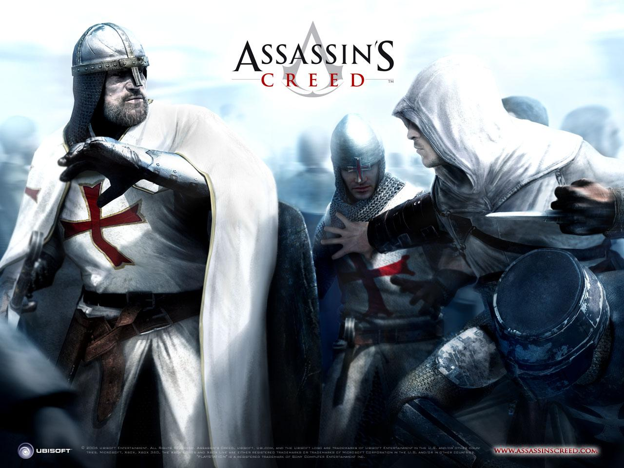 assassins_creed_directors_cut_edition-4