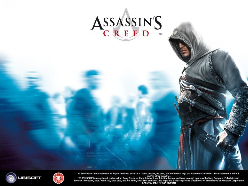 assassins_creed_directors_cut_edition-5