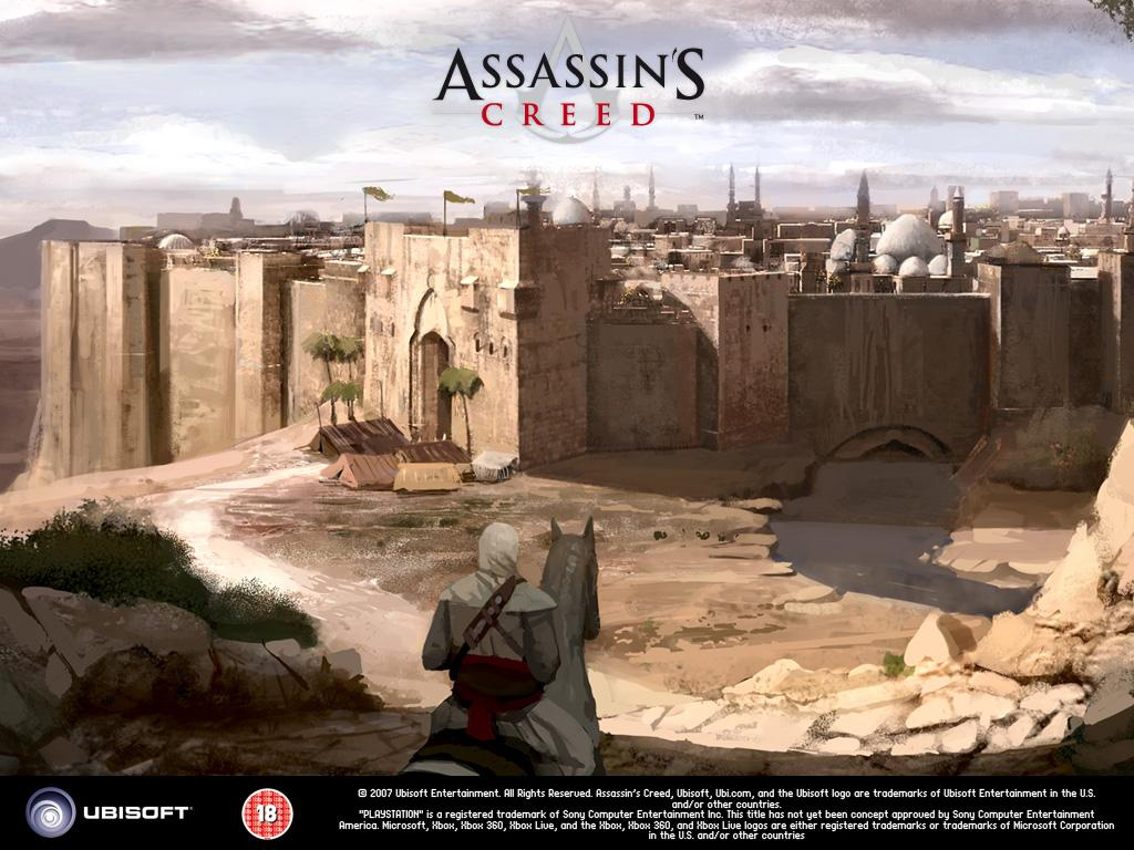 assassins_creed_directors_cut_edition-6