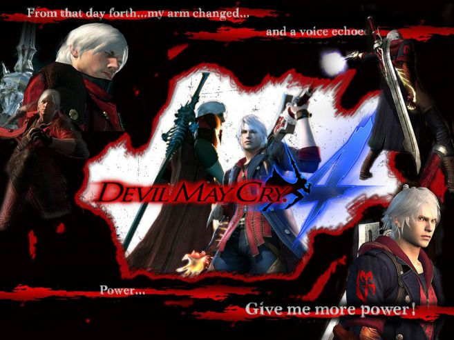 devil_may_cry_4-1