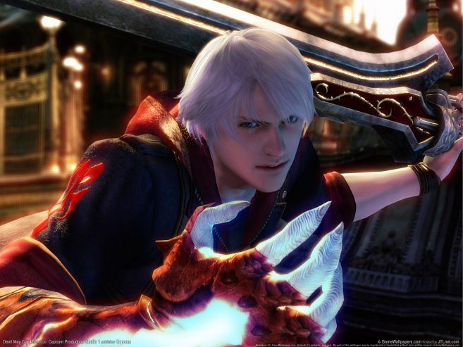 devil_may_cry_4-2