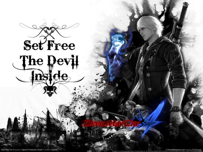 devil_may_cry_4-4