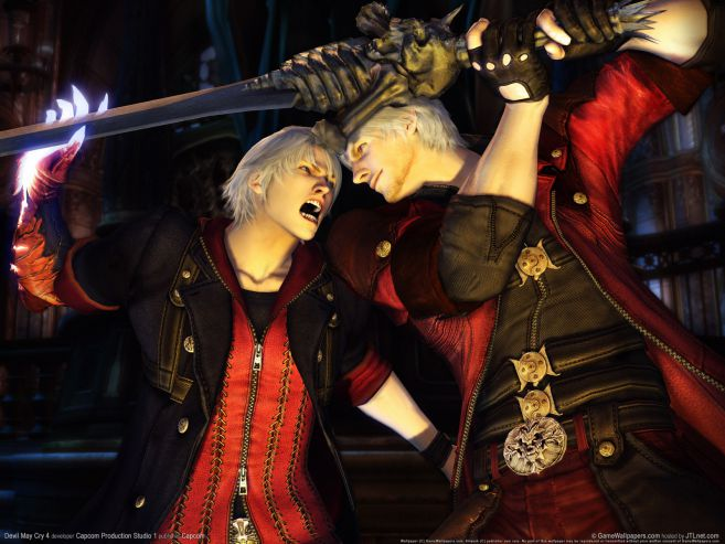 devil_may_cry_4-5
