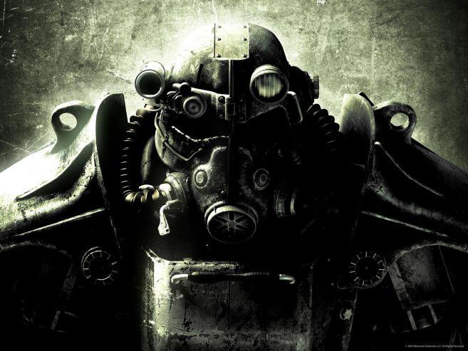 fallout_3-4