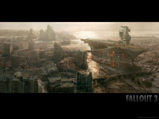 fallout_3-5