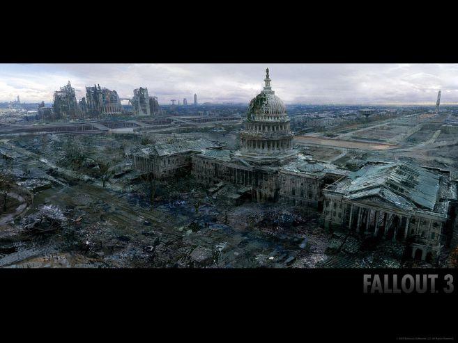 fallout_3-6