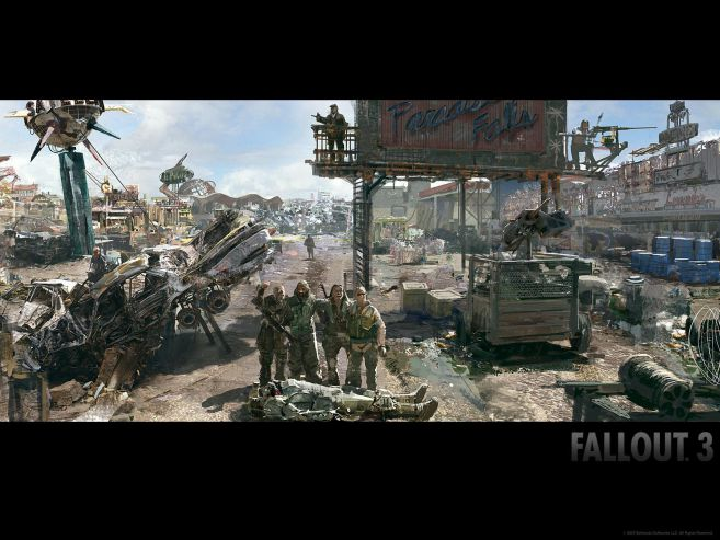 fallout_3-7