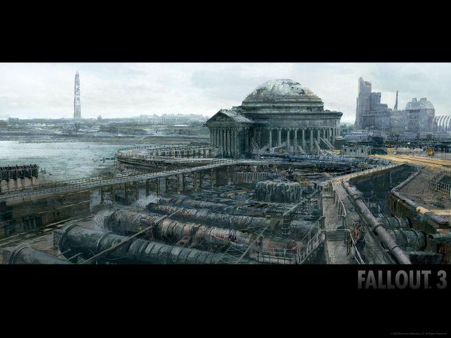 fallout_3-8