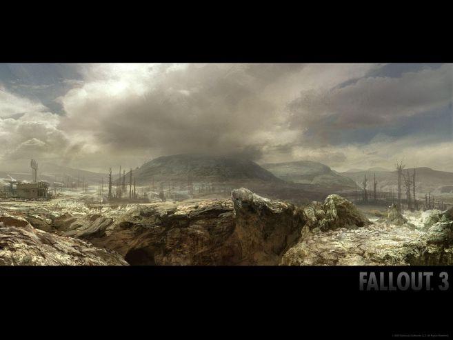 fallout_3-9