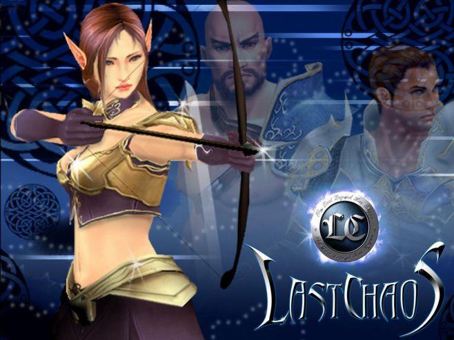 last_chaos-2