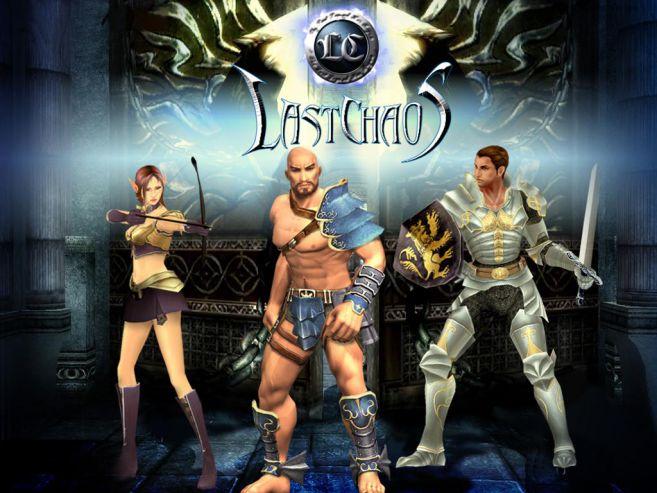 last_chaos-3