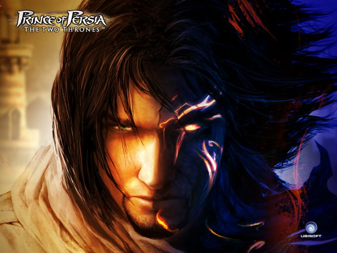 prince_of_persia_the_two_thrones-1