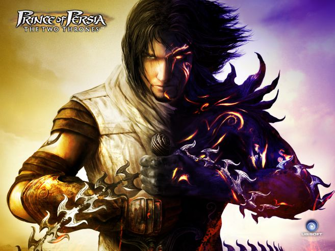 prince_of_persia_the_two_thrones-2