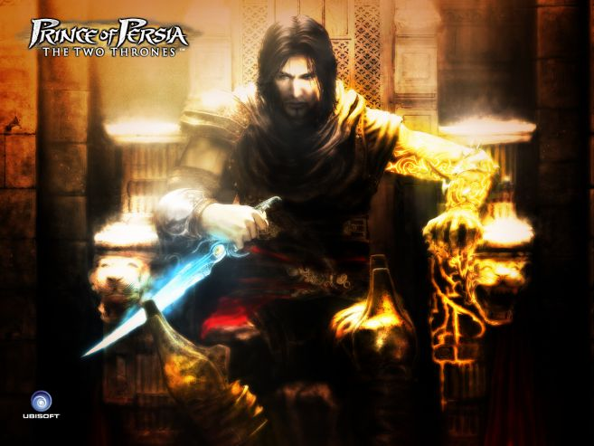 prince_of_persia_the_two_thrones-3