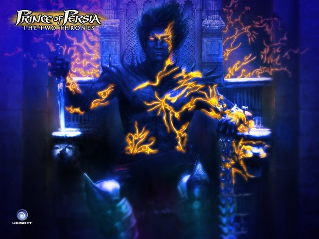 prince_of_persia_the_two_thrones-4