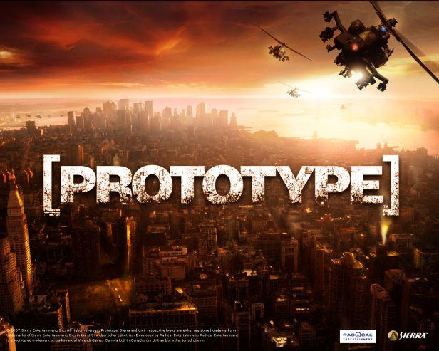 prototype_2008-12