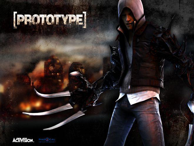 prototype_2008-13