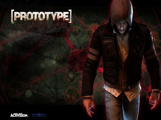 prototype_2008-14