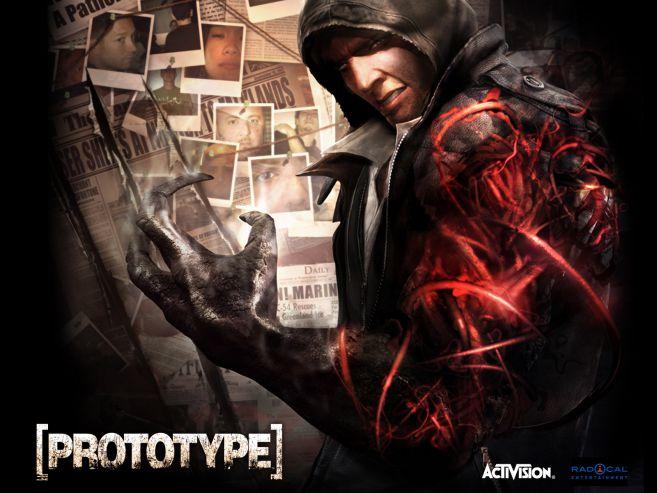 prototype_2008-15