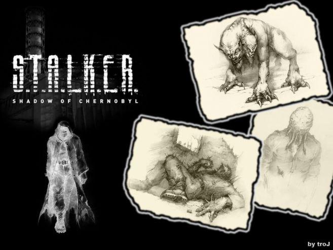 stalker_shadow_of_chernobyl-10