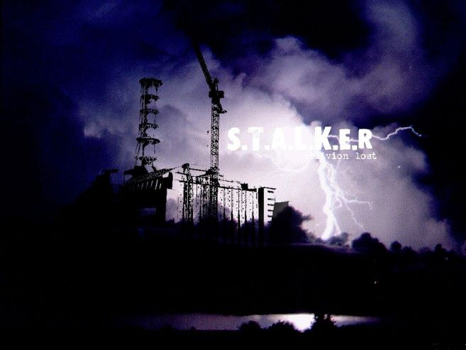 stalker_shadow_of_chernobyl-14