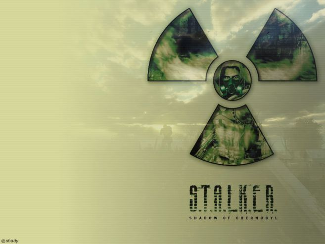 stalker_shadow_of_chernobyl-19