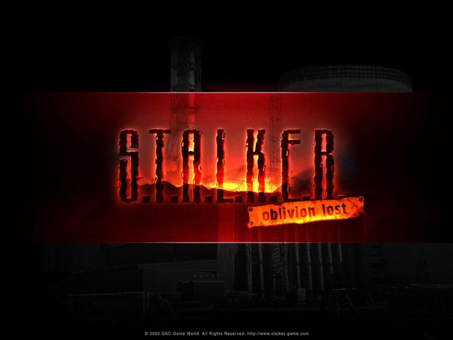 stalker_shadow_of_chernobyl-21