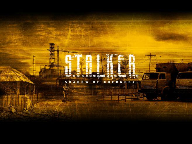 stalker_shadow_of_chernobyl-24