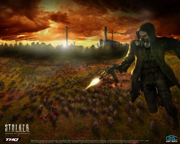 stalker_shadow_of_chernobyl-27