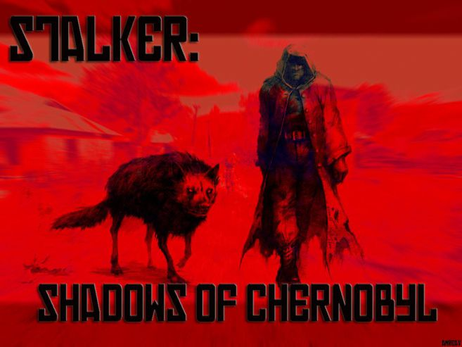 stalker_shadow_of_chernobyl-6