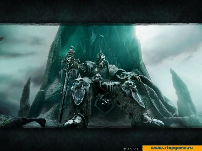 warcraft_3_the_frozen_throne-3