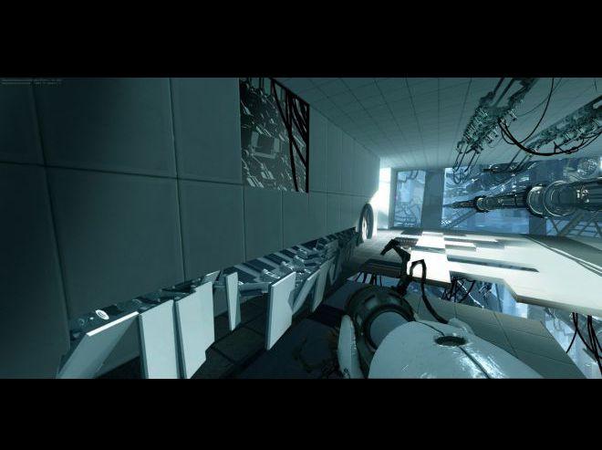 portal_2-19