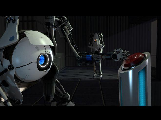 portal_2-30