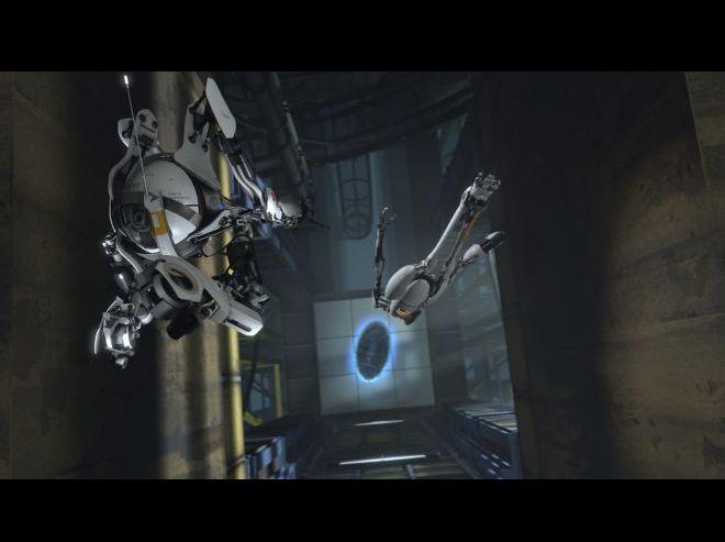 portal_2-36