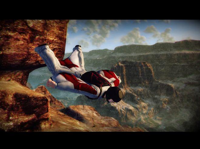 skydive_proximity_flight-10