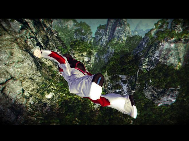 skydive_proximity_flight-16