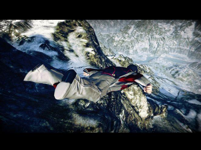 skydive_proximity_flight-19