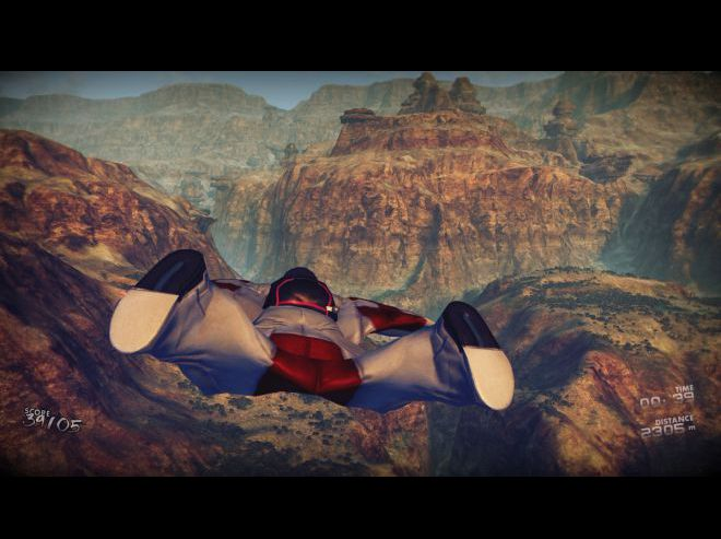 skydive_proximity_flight-7