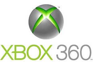 Консоль Xbox 360